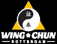 Rotterdam Wing Chun Dong